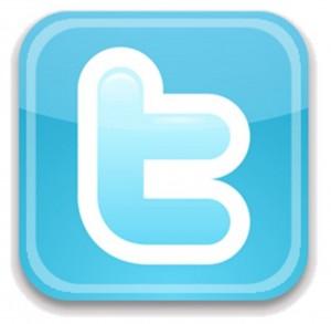 כל רהיט בטוויטר