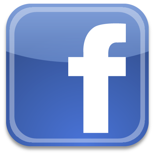 כל רהיט בפייסבוק