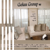 Golan Group